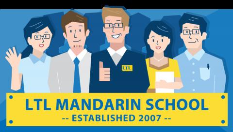LTL Mandarin School boast over a decade of experience