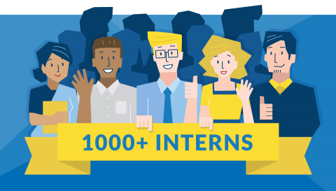 internship-in-china