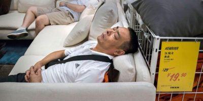 5 Особенностей китайского образа жизни, о которых вы не знали