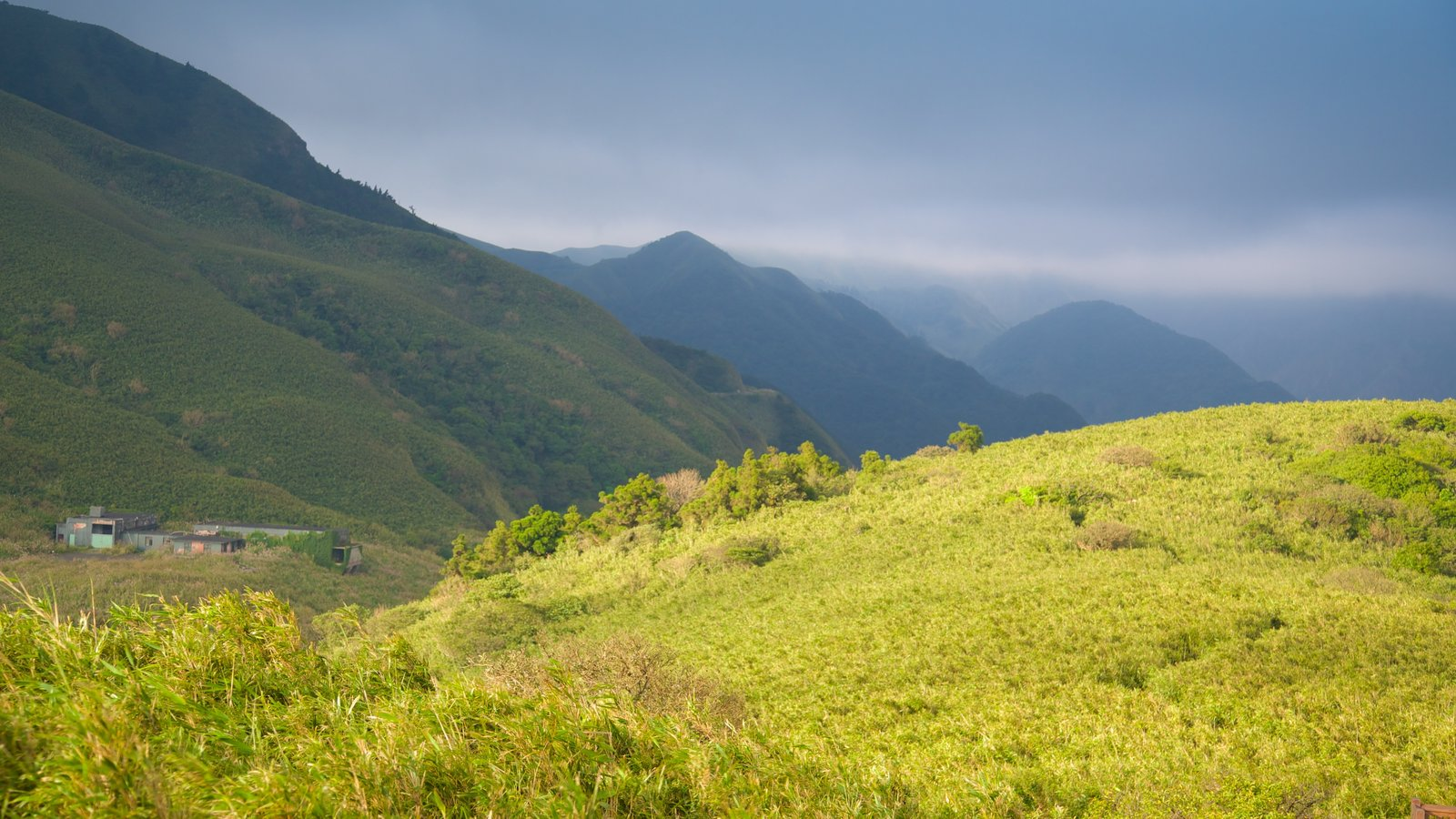 56708-Yangmingshan-National-Park