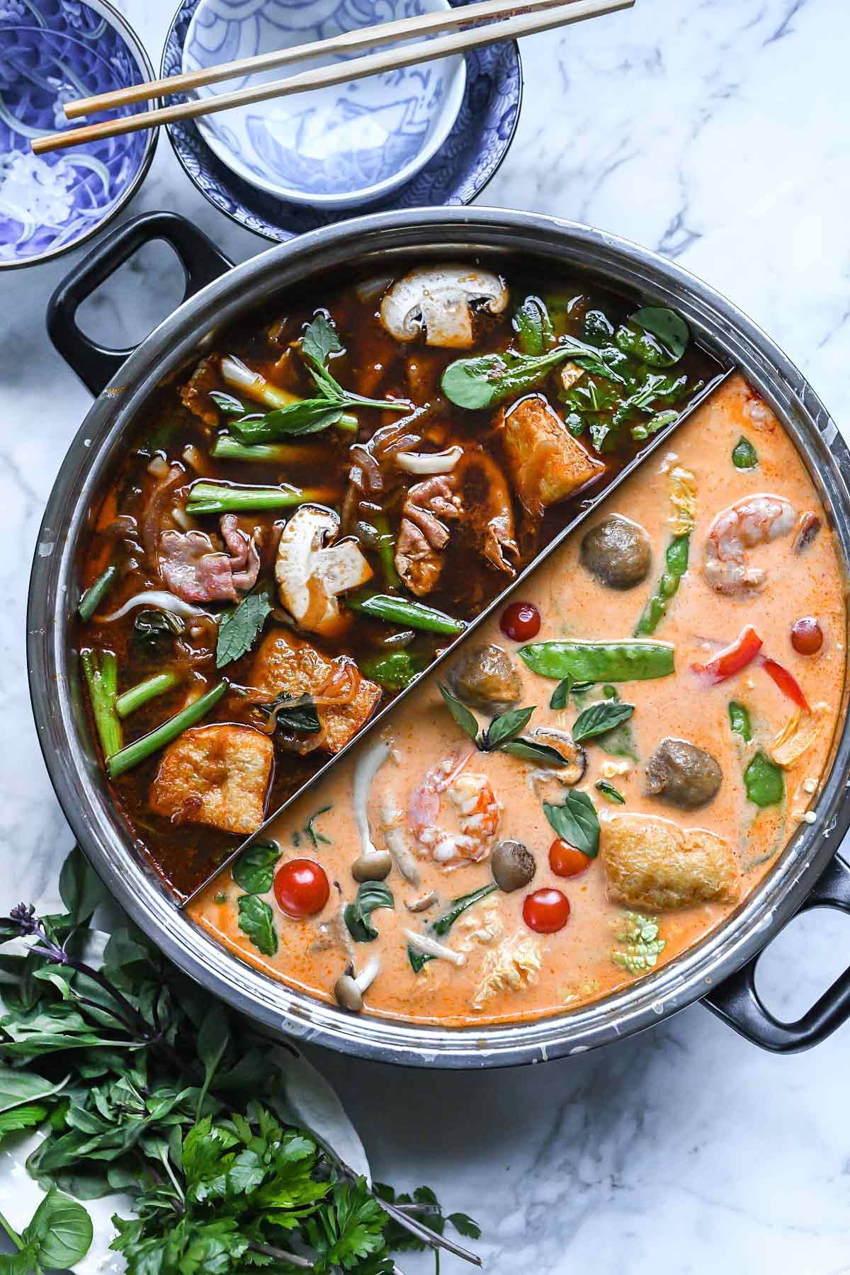 Asian-Red-Curry-Hot-Pot-foodiecrush.com-047