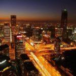 10 Мест в Пекине, куда можно сходить бесплатно или недорого Thumbnail