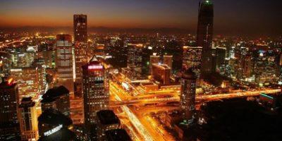 10 Мест в Пекине, куда можно сходить бесплатно или недорого