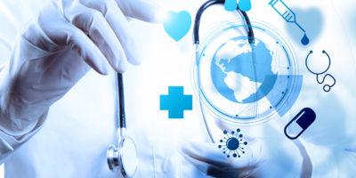 Медицинские услуги в Китае