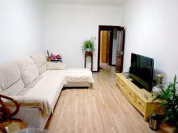 Квартиры в приемных семьях в Пекине