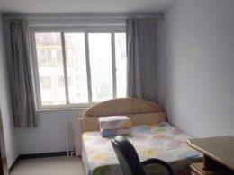 Спальня в Чендэ