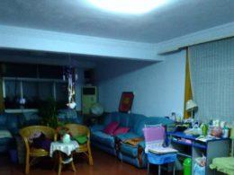 Квартира в Чендэ