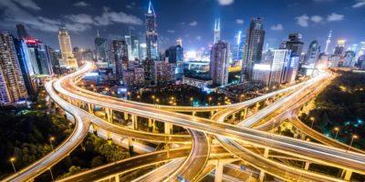 Переезд в Китай — 5 ошибок, которые легко допустить.