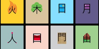 Тяжело ли учить китайский язык?