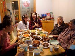 chinese-homestays-in-beiing-ltl-mandarin-school-5-min