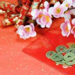 Китайский новый год и традиции празднования. Thumbnail