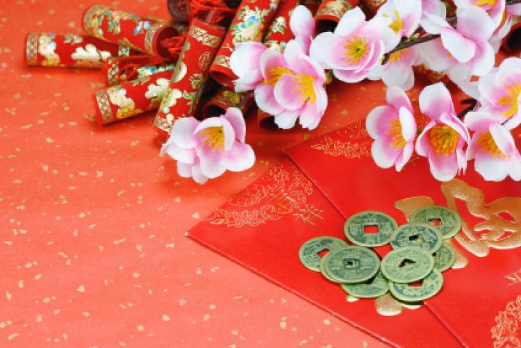 часто красивые открытки с днем рождения китайские лишь она дала