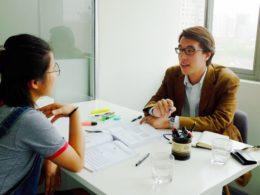 Уроки 1 на 1 в Шанхае