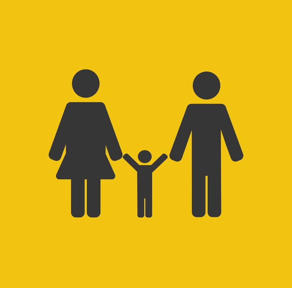 Для родителей |