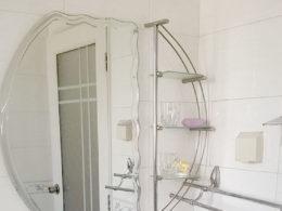 Ванна в съемной квартире