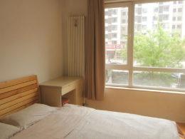 Съемные комнаты в Пекине