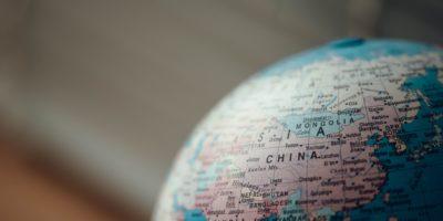 5 Мифов о Китае