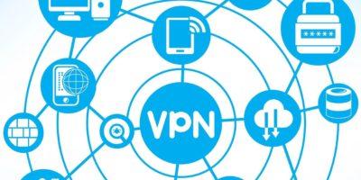5 лучших бесплатных VPN 2018